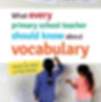 NZCER_Vocabulary_cvr (1).jpg