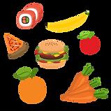 food 2.png