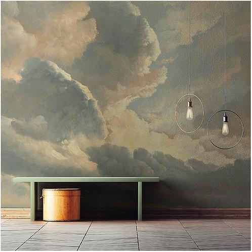 Sunset Clouds - Les Dominotiers DOM153