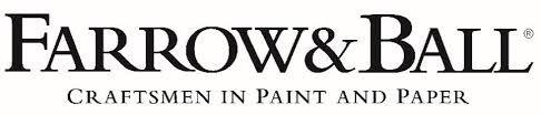 logo farrow.jpg