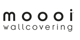 Logo-Moooi-Wallcovering-WAIP.png