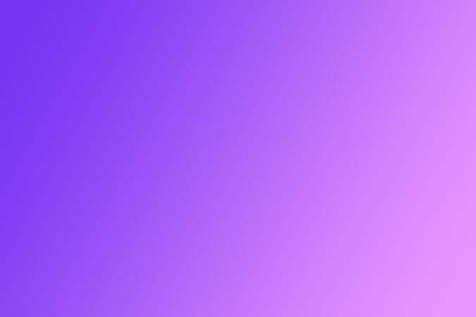 Bg_violet.png