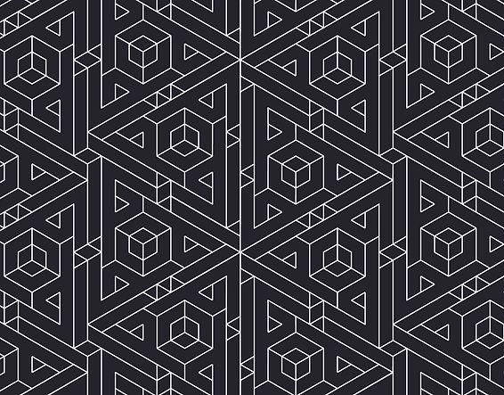 HM-Patterns-04.jpg