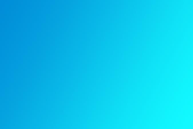 Bg_blue.png