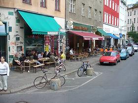 Oranienstraße_07.JPG