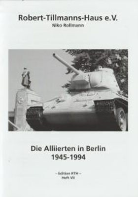 Scan-Cover-Alliierte-e1541137873386.jpg