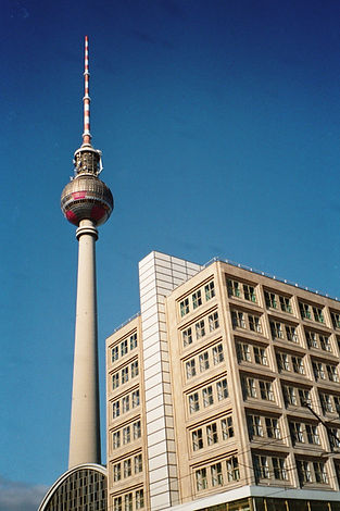 Alexanderplatz 01.jpg
