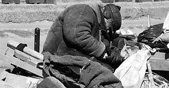 Obdachloser (Mai 2016).jpg