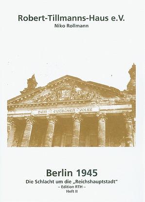 Berlin-1945.jpg