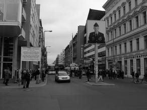 70 Jahre nach der Luftbrücke: Berlin und die Alliierten