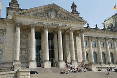 Reichstag 38.JPG