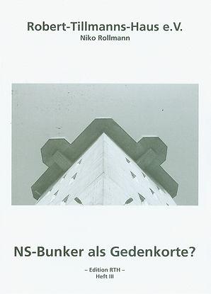 NS-Bunker.jpg