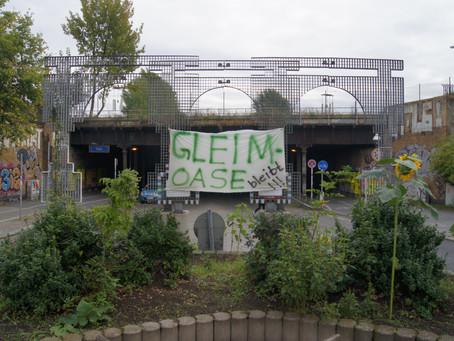 """""""Nachhaltig in der Großstadt leben: Wie funktioniert das?"""""""