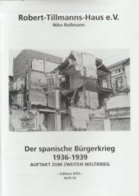 Scan-Cover-Spanien-e1541137822390.jpg