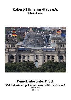 13_Demokratie unter Druck.jpg