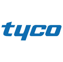 1280px-Tyco-Logo-SQ-1