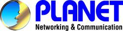 PLANET Network & Communication