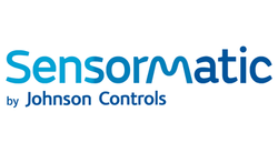 sensormatic-by-johnson-controls-logo-vec