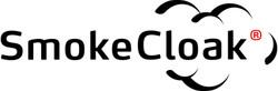 SmokeCloak