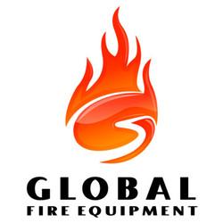 Global Fire Equipment