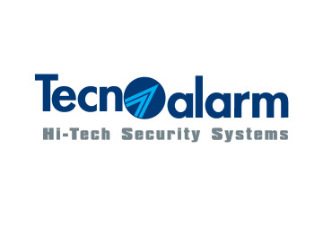Technoalarm