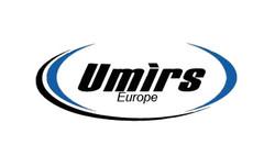 UMIRS Europe