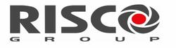 RISCO Group