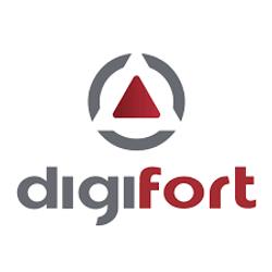 digifort_logo