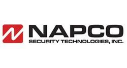 NAPCO Security Technologies, Inc.