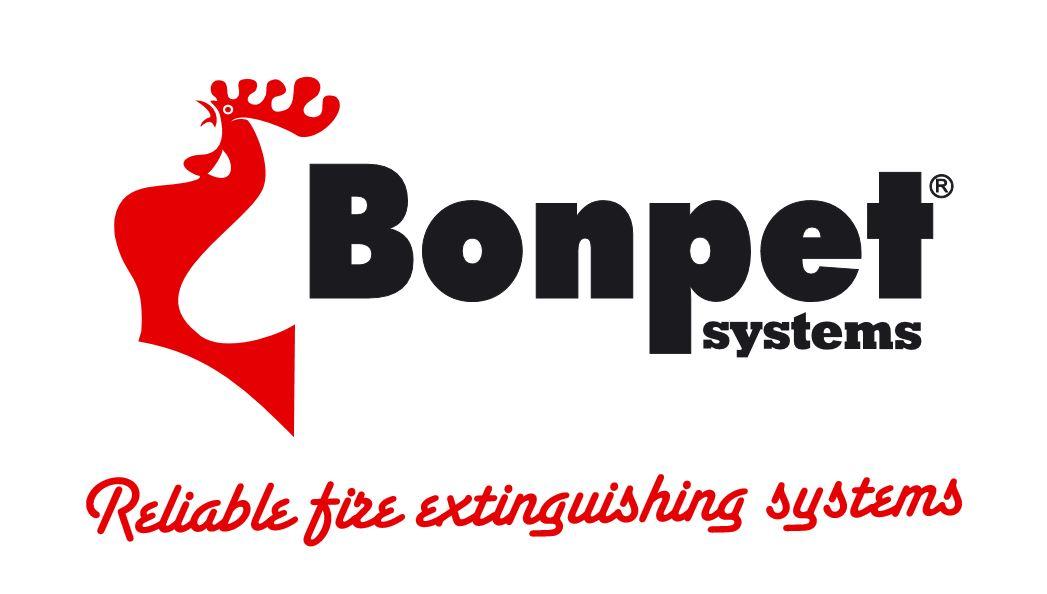 Bonpet Systems