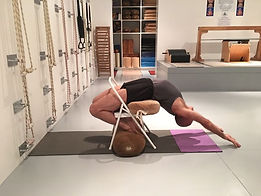 iyengar yoga sequence david jacobs,iyengaryogasequences