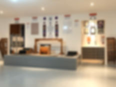BKS Iyengar yoga centre, David Jacobs, Yoga retreats David Jacobs