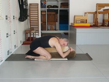 iyengaryogasequences, Yoga Sequences,David Jacobs, Oudtshoorn