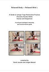 restorative practice guide