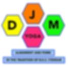 Screenshot - D-J-M - logo.png