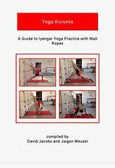 yoga kurunta practice guide