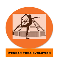 BKS Iyengar Yoga Centre, Oudtshoorn, South Africa