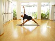 iyengaryogawithdavid, yoga retreats South Africa,