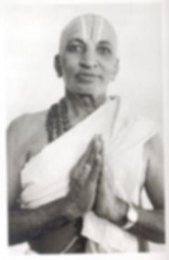 iyengar yoga with david jacobs