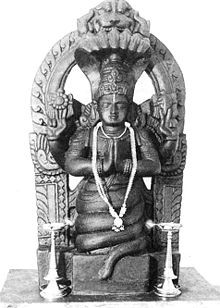 sample sequences from bks iyengar yoga centre oudtshoorn sa