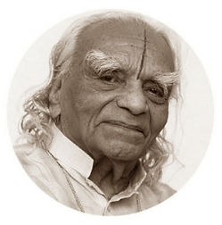 iyengar yoga, david jacobs, south africa