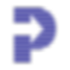 PAR icon