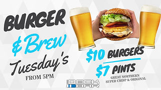 Burger-&-Brew-Tuesdays-landscape-nightli