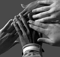 Hands%2520together%2520(1)_edited_edited.jpg