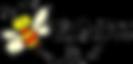 Kath-Bee-Logo-NZ.png