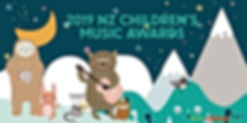 2019-NZ-CHILDRENS-MUSIC-AWARDS-LARGE.jpe