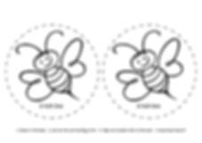 Cut-out Bee.jpg
