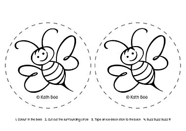 Cut-out Bee.jpg