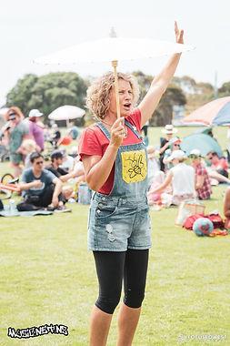 Music in Parks 1.jpg
