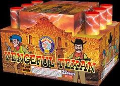 Vengeful Texan 22 Shot.jpg